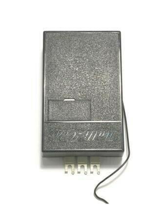 309013 Stanley Multi-Code Receiver, 24vac, 310MHz