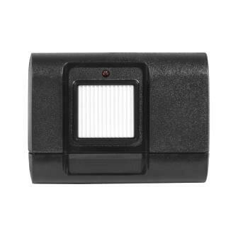 SHA24706 Stanley One Button Visor Remote