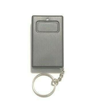 Keystone O219-340 Replaces 109130-3401, 111663-3401