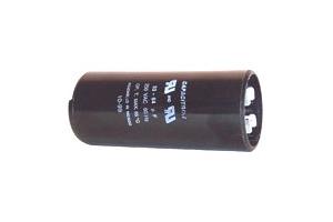 Wayne Dalton Motor Start Capacitor, 260570