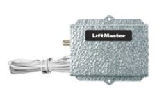 LiftMaster 422LM 2- Channel Receiver, 390MHz