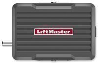 LiftMaster 860LM Security+ 2.0 Commercial Receiver