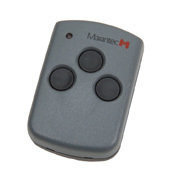 M3-3313 Key Chain Remote