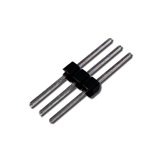 M3 - M3 Programming Connector For Marantec Transmitters