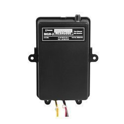MGR-2 Linear MegaCode Automatic Gate Operator Receiver