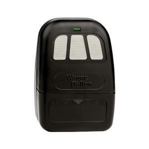 30910 Wayne Dalton Remote, 303MHz