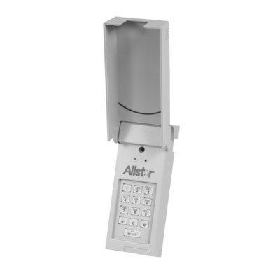 Allstar 9931-WKE Wireless Keypad TK-3500, 190-104078