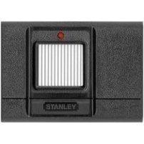 Stanley 105015 One Button Visor Remote, 310MHz