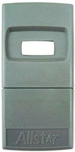 Allstar BA9921T One Button Visor Remote, 190-108794