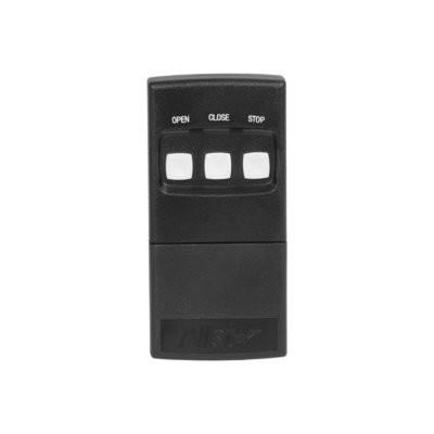 Allstar BA8833C OCS Three Button Transmitter, 190-109372