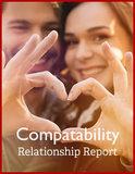 Love Relationship Report