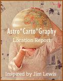Astro Location Report