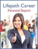 Life Path Career Report