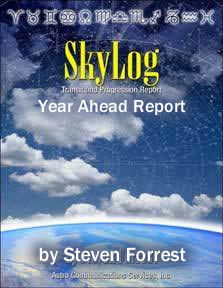 SkyLog Year Ahead Report 00015