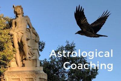 Coaching with Tony Howard 00023