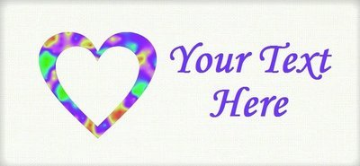 Hippy Heart -