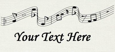 Musical Tune -