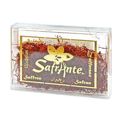 Sahrami 1-Luokka (Espanja) | Saffron Filaments | SAFRANTE | 5 G