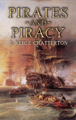 Pirates And Piracy MDQQGN0JSK8K6