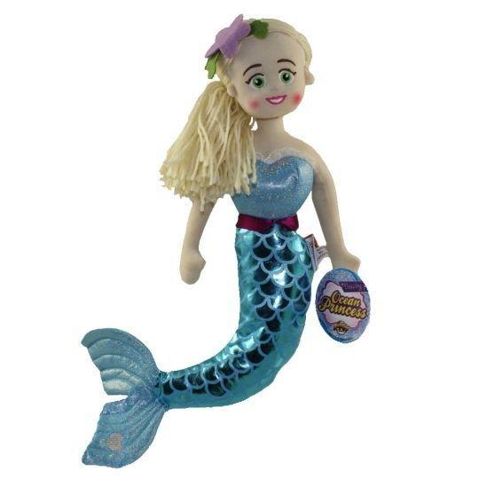 Ocean Princess QCGHZRZA3EFAR