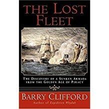 The Lost Fleet P30D226RCXQ76