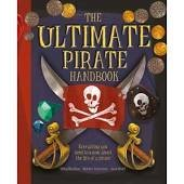 The Ultimate Pirate Handbook 77SY61RCVQV58