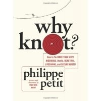 Why Knot Book Z7PP9M74ZDMB4