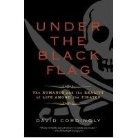 Under The Black Flag D5R3Q5B8W067M