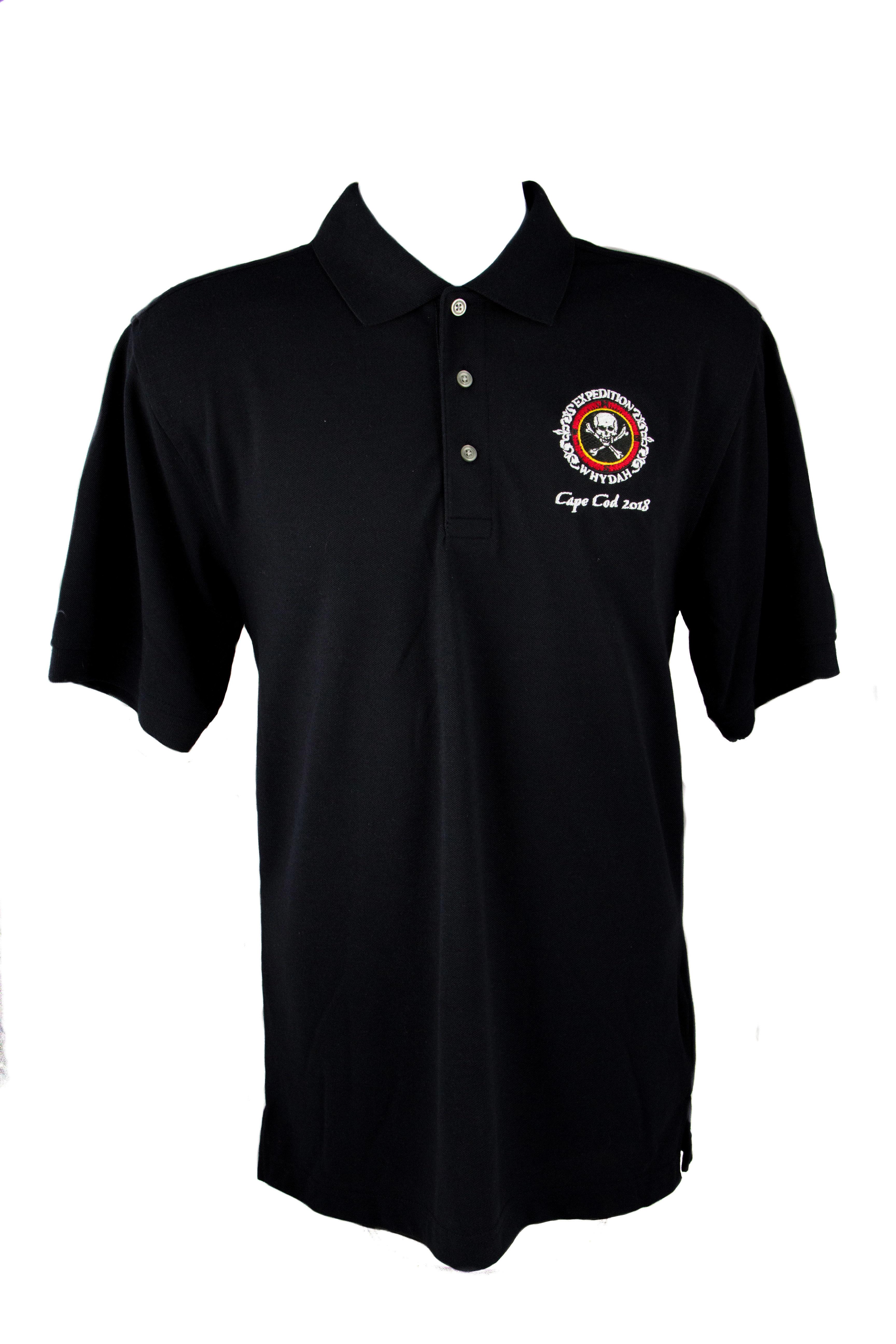 Mens Polo Shirts HQM54GZB8FAS4