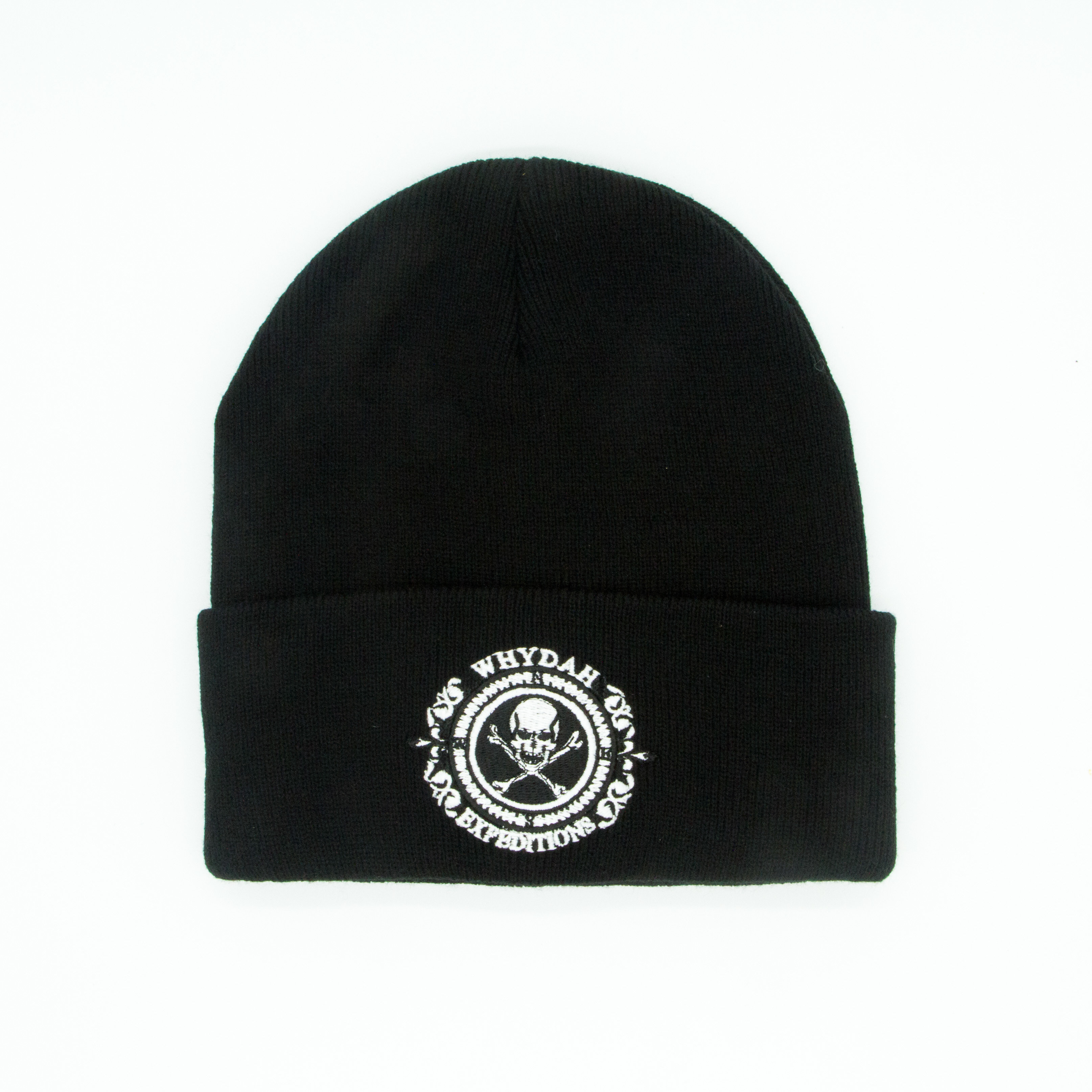 Expedition Whydah Knit Hat G8VRSQFFQ6YWJ