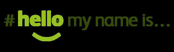 Member ID Online Store