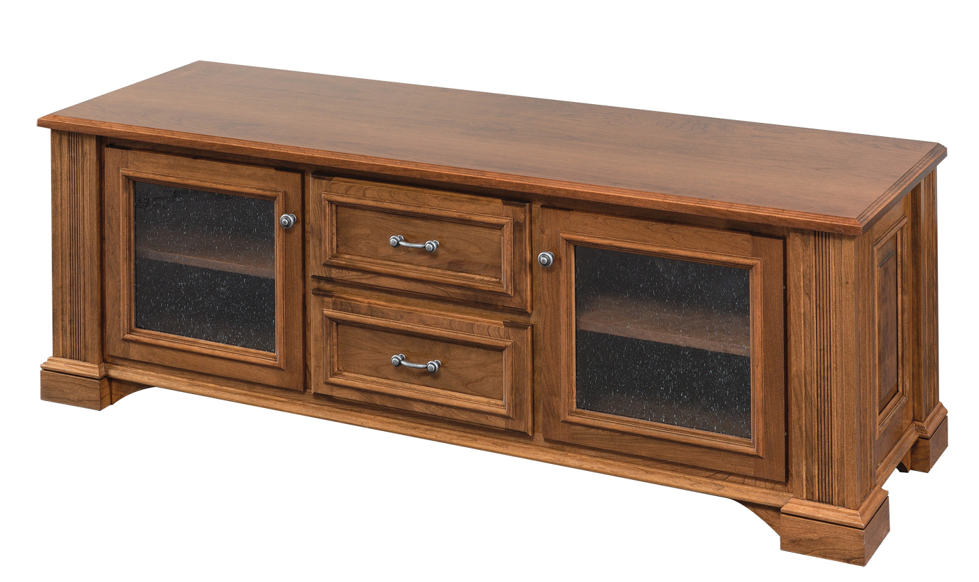 Lincoln TV Stand by Dutch Creek LIN 552