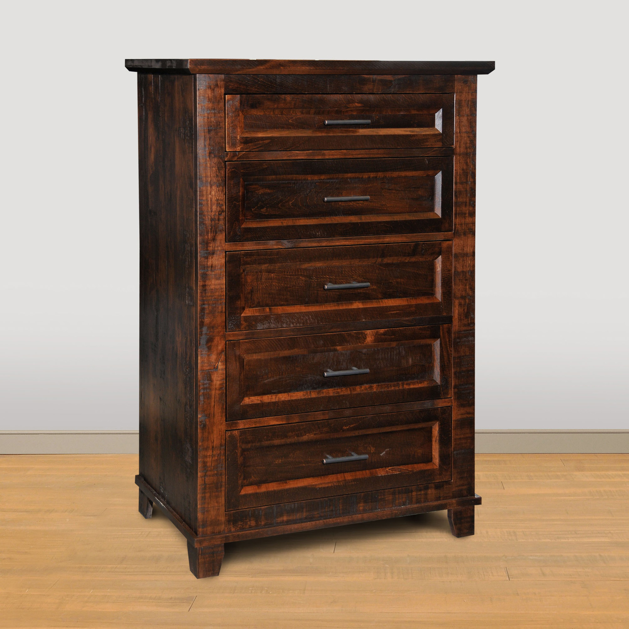 Algonquin Chest by Ruff Sawn A15W
