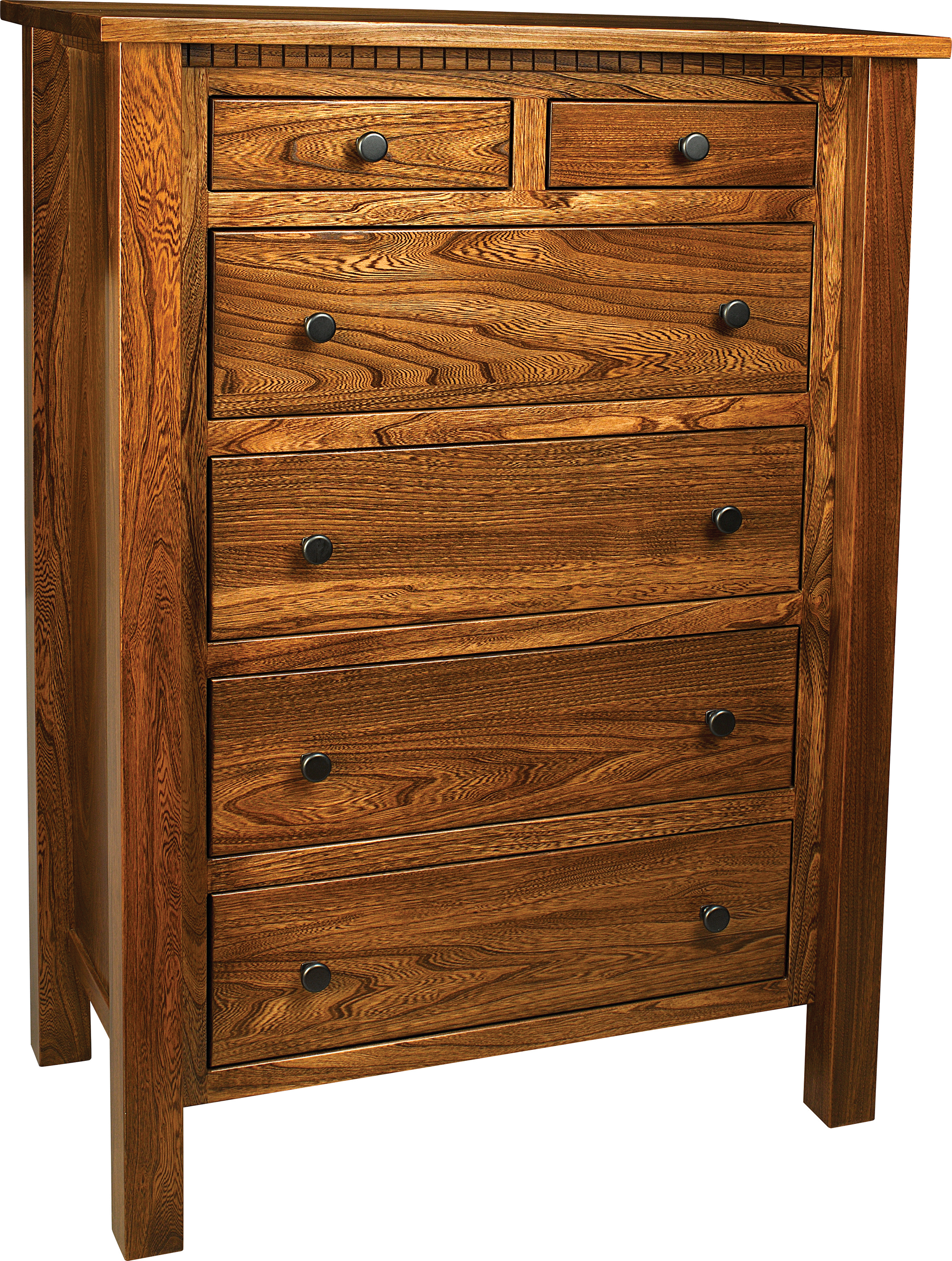Lindholt Chest by Farmside Wood 212