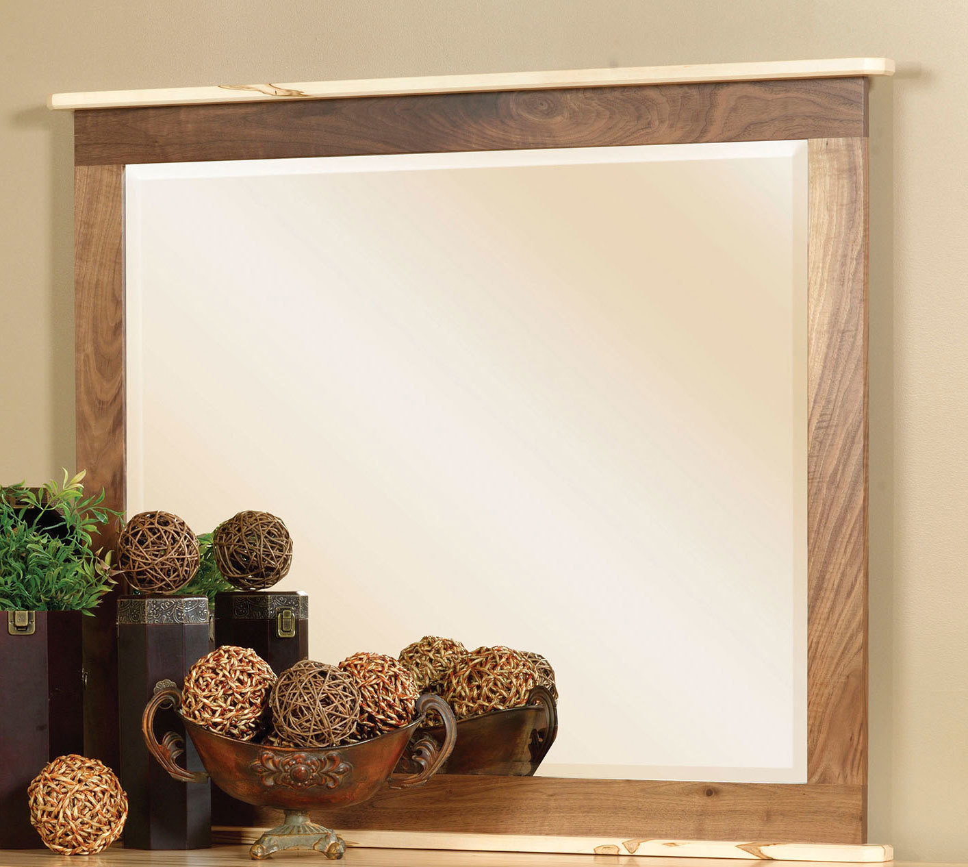 Cornwell Mirror by Farmside Wood 13b 13b