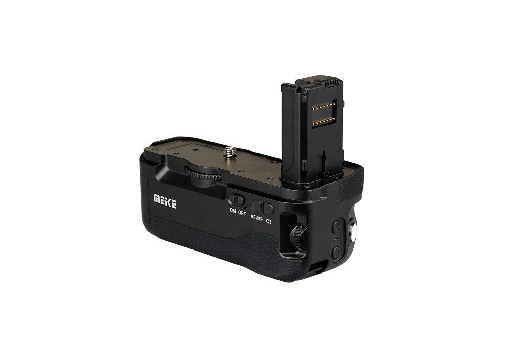 Meke Power Bank Sony A7 II MK-A7 II 1122