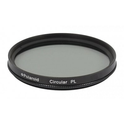Polaroid Circular PL 77 mm 1140