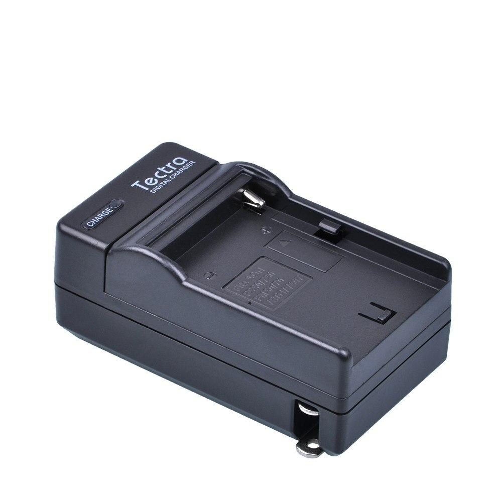 Зарядное устройство для NP-F970 1130