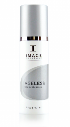 AGELESS Total Facial Cleanser 00007
