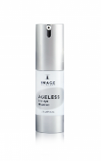 AGELESS Total Eye Lift Crème 00009