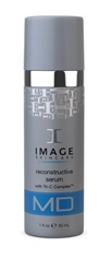 ​Image Md Reconstructing Serum