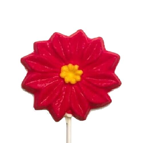 Poinsettia W-110