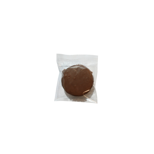 Gourmet Chocolate Dipped Oreo® - Single - Wholesale W-OR101