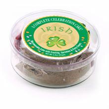 Microwave Cake (Irish / Wholesale) W-PMIR