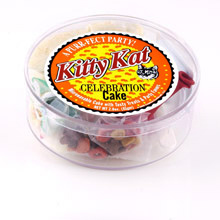 "Microwave Cake (Kitty Kat ""Cat"" / Wholesale) W-PMKK"