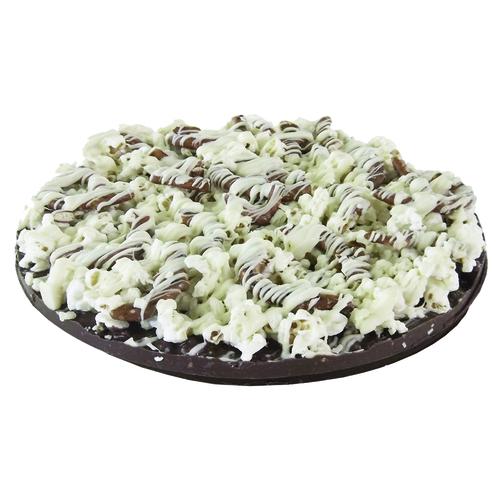 Gourmet Chocolate Pizza - Pizazz™ - Original - Wholesale W-PZ