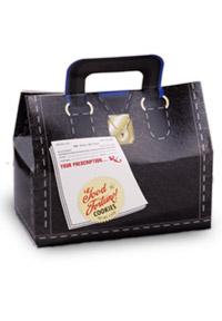 Doctor's Bag Gift Box