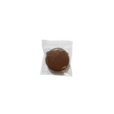 Gourmet Chocolate Dipped Oreos® (Single)