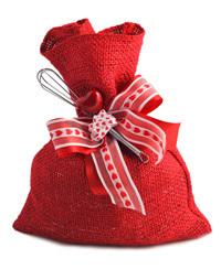 Microwaveable Fudge Valentine Theme