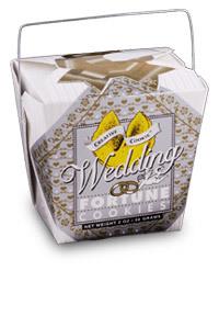 Wedding FCWE